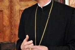 Abt Markus