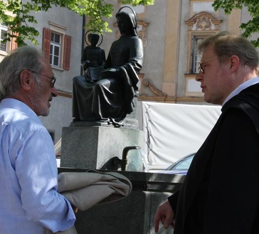freundeskreis-marienberg-in-chur-032